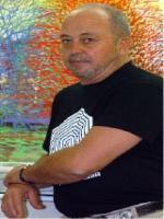 Alfonso Albacete