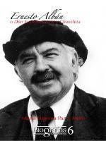 Ernesto Alban