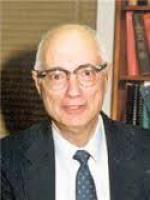 James V. Albanese