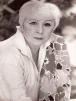 Elsa Albani
