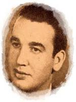 Léo Albano