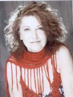 Adriana Alben