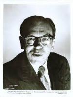 Somar Alberg