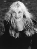 Linda Albertano