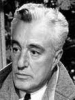 Mario Albertelli