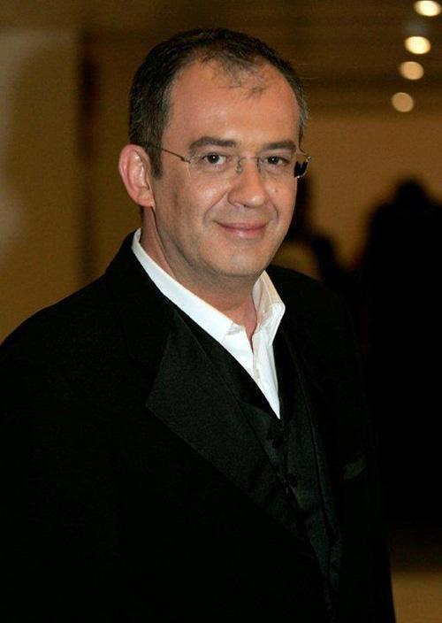 Jose Alberto Net Worth