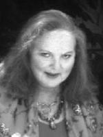 Anita Alberts