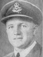 Arthur Albertson