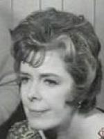 Grace Albertson
