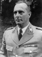 Hans Albin
