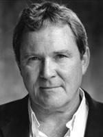 Roger Alborough