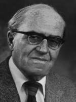 Ernst H. Albrecht
