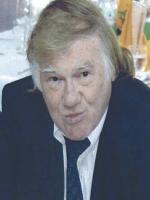 Richard Albrecht