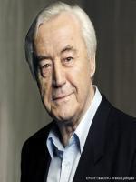 Janez Albreht