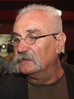 Ion Albu