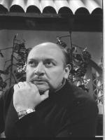 Eduardo Alcaraz