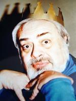 José Antonio Alcaraz