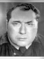 Pierre Alcover