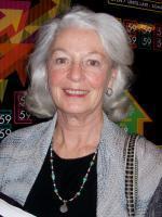 Joan Alden