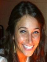 Brooke Alderman