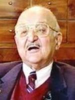 Orhan Aldikacti