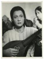 G.R. Aldo