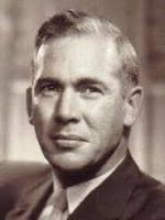 Joel Aldred