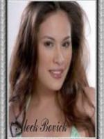 Charlene Aleck