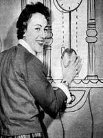 Anna Maria Alegiani