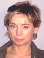 Katarzyna Aleksandrowicz