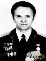 Vladimir Alekseyev