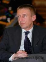 Yuri Alekseyev