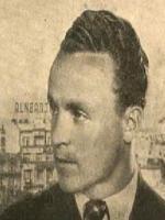 Dragoljub Aleksic