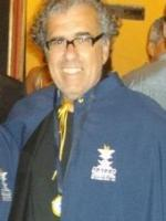 Milton Alencar