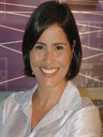 Valeria Alencar