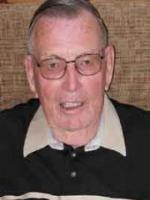 Harold Aleshire