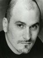 Henry Alessandroni