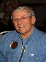 Frank Aletter