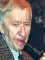 Maciej Slomczynski