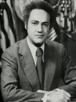 Clifford Alexander