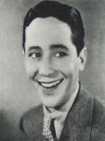 Ross Alexander
