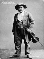 Arthur Alftán