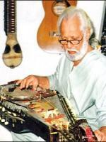 Lionel Algama