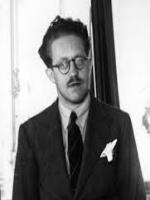 Raphaël Algoet