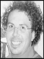 Eric Algren