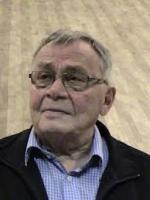 Heikki Alho