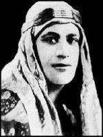 Hadji Ali