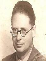 Carlo Alianello