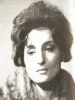 Biserka Alibegovic