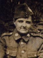 Marguerite Allan